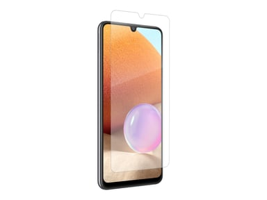 Zagg InvisibleShield Glass Elite+ Samsung Galaxy A32 4G