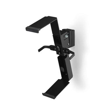 Flexson Vertical Wallmount for Sonos FIVE/PLAY:5