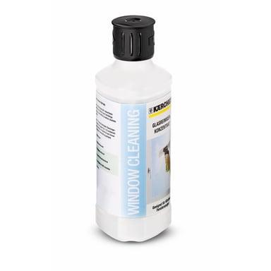 Kärcher Ikkunanpuhdistusaine