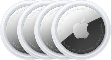 Apple AirTag 4-pakning