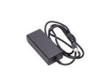 Poly AC Power Kit null