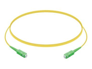 Ubiquiti UFiber SC/APC SC/APC G.657.A1 1.5m 1.5m