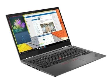 "Lenovo ThinkPad X1 Yoga G4 Core i7 16GB 512GB 4G 14"""