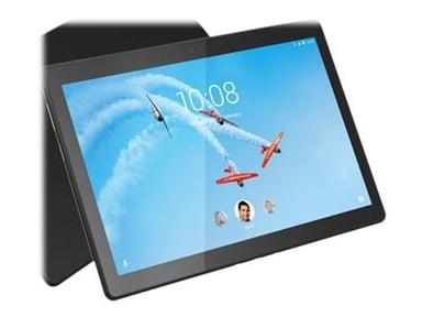 "Lenovo TABLET M10 HD LTE 10.1 2/32 IPS #demo 10.1"" Snapdragon 429 32GB Skifersvart"
