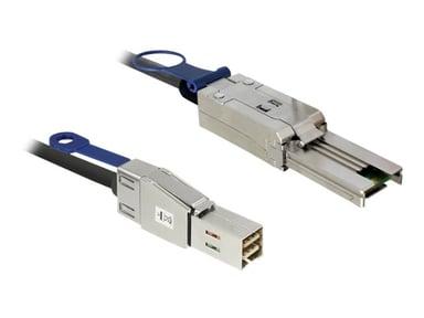 Delock - SAS ekstern kabel