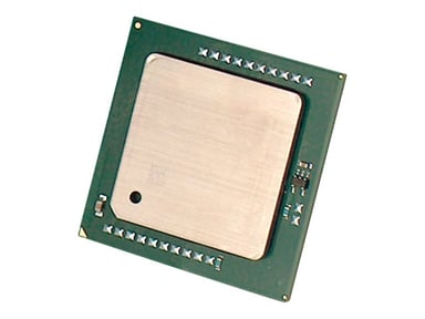 HPE Intel Xeon Bronze 3204