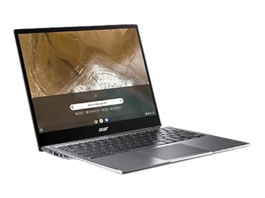 """Acer Chromebook Spin 713 Core i3 8GB 128GB 13.5"""""""