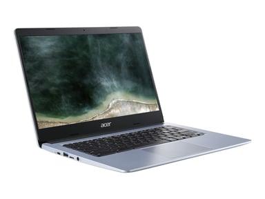 """Acer Chromebook 314 Pentium Silver 8GB 128GB 14"""""""