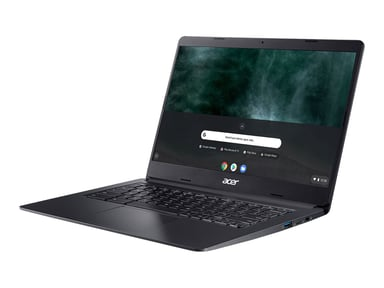 "Acer CHROMEBOOK 314 C933 CE-N4020 4/32 14"" #demo Celeron 4GB 32GB 14"""