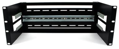 "Moxa RK-4U 19"" Rackmount Kit"