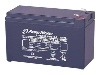 Powerwalker PWB12 Series PWB12-9