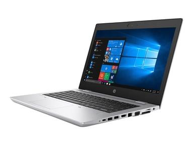 """HP PROBOOK 640 G5 CI7 16/512 14"""" W10P # demo Core i7 16GB 512GB 14"""""""