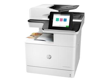 HP Color LaserJet Enterprise MFP M776DN A3