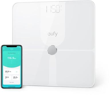 Anker Eufy Smart Scale C1