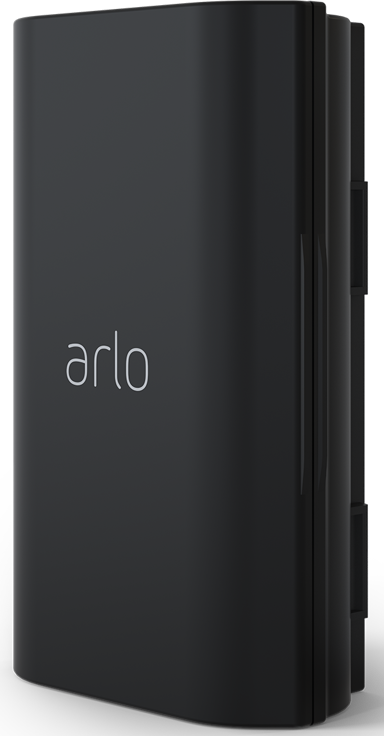 Arlo Rechargeable Battery Wire-Free Video Doorbell