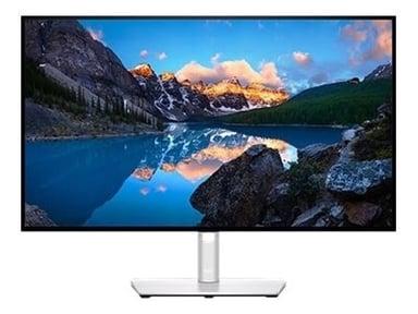 """Dell Ultrasharp U2722D 27"""" QHD IPS 16:9 27"""" 2560 x 1440 16:9"""