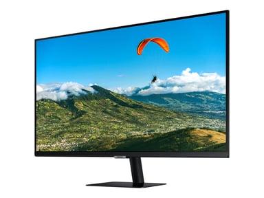 "Samsung S32AM502NR Smart Monitor M5 32"" FHD VA 16:9 32"" 1920 x 1080 16:9"