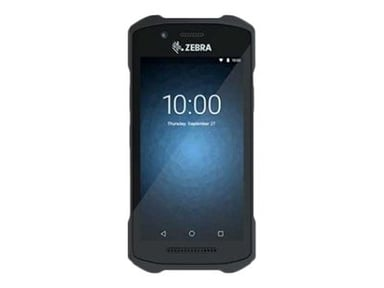 Zebra TC26 2D SE4100 3/32gb USB/BT/WLAN GMS RFC Row