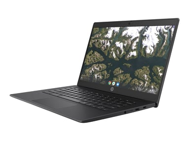 "HP Chromebook 14 G6 Celeron 8GB 64GB 14"""