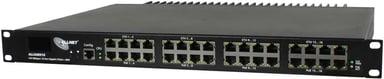 Allnet 16-Port Smart Midspan 90W