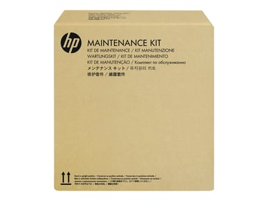 HP - ADF roller replacement kit