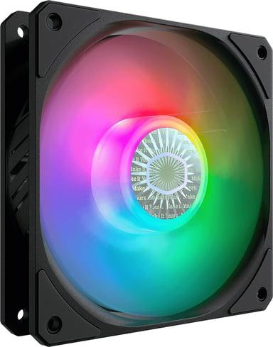 Cooler Master SickleFlow 120 ARGB 120 mm