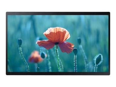 "Samsung QB24R 24"" FHD ADS 16:9 250 Nits 16/7"