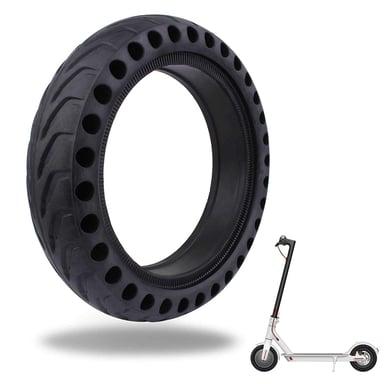 """Xiaomi Punkteringsfrit dæk """"Honeycomb"""" – til løbehjul med 8,5-tommers hjul"""