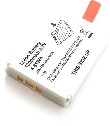 Jablocom Spare Battery For Essence