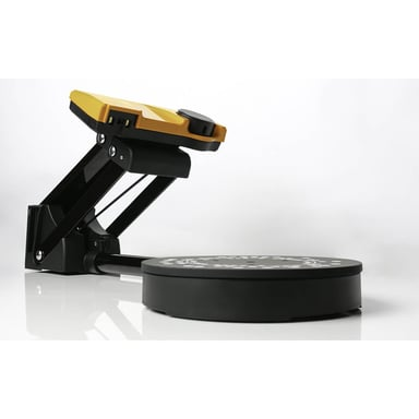 SCAN DIMENSION Sol 3D Skanneri
