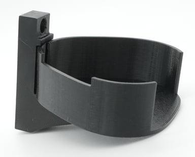 Winther Wall Mount Sonos Roam Black
