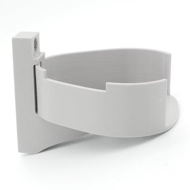 Winther Wall Mount Sonos Roam Light Grey