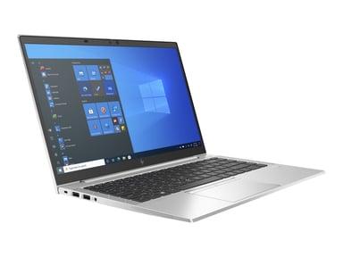 "HP EliteBook 845 G8 Ryzen 5 Pro 16GB 256GB 14"""