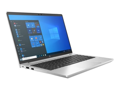 """HP ProBook 640 G8 Core i5 16GB 256GB 14"""""""