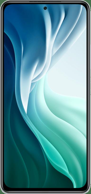 Xiaomi MI 11i 256GB Dual-SIM Frosthvid