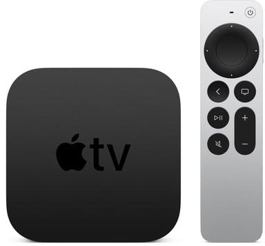 Apple Apple TV 4K 64 GB (2021)