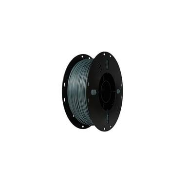 Flashforge PETG Pro 1,75 mm, grå, 1 kg