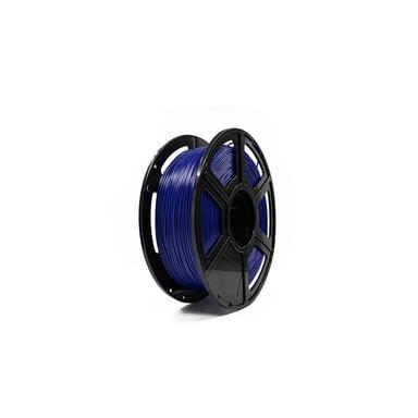 Flashforge PETG Pro 1,75 mm, blå, 1 kg