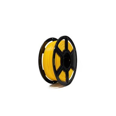 Flashforge PETG Pro 1,75 mm keltainen 1 kg