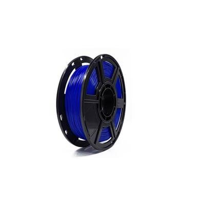 Flashforge PLA Pro 1,75 mm, blå, 1 kg