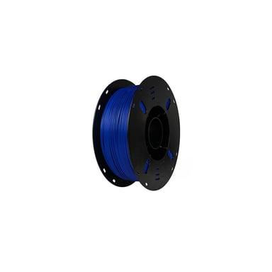 Flashforge PLA SE 1,75 mm sininen 1 kg