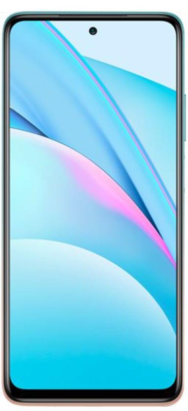 Xiaomi MI 10T Lite 5G 128GB Dual-SIM Rosa guldstrand