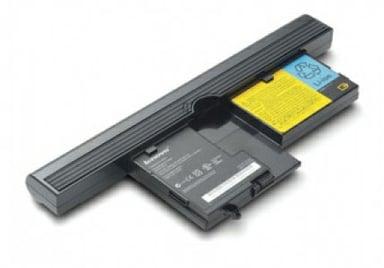 Lenovo Batteri til bærbar computer