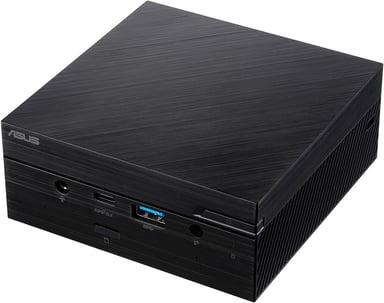 ASUS Mini PC PN50 Ryzen 7 2.5G Lan 4700U
