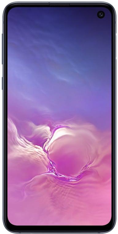 Samsung Galaxy S10e 128GB Dual-SIM Prisma-zwart