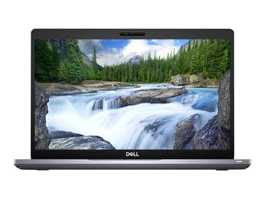 """Dell Vostro 14 5410 Core i7 16GB 512GB 14"""""""