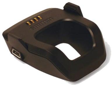 Garmin oppladestativ for GPS-mottaker