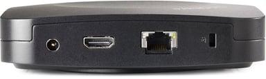 Barco ClickShare C-5 Wireless Presentation Hub