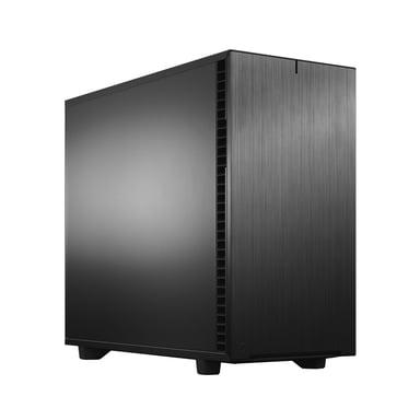Ångström X-Ray Core Superior Core i7 16GB 1024GB SSD RTX 3080