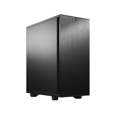 Ångström X-Ray Core Superior Core i7 16GB 1000GB SSD RTX 3070